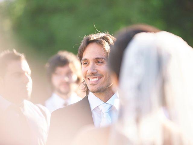 Mike and Diana's wedding in Kleinburg, Ontario 26