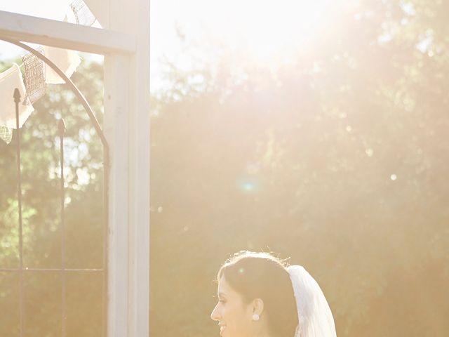Mike and Diana's wedding in Kleinburg, Ontario 27