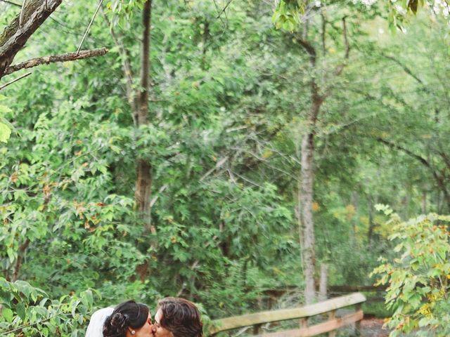 Mike and Diana's wedding in Kleinburg, Ontario 48