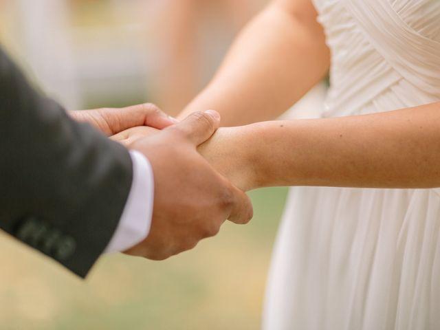 Chandra and Eliana's wedding in Vancouver, British Columbia 35