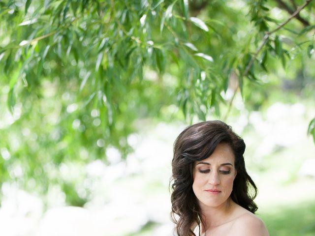 Ryan and Stacey's wedding in Calgary, Alberta 32