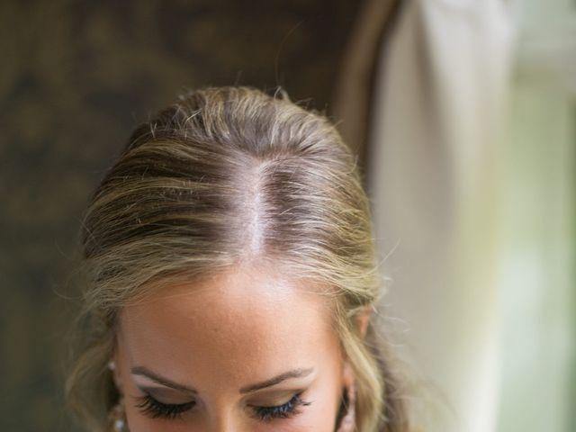 Codi and Ashley's wedding in Ingersoll, Ontario 22