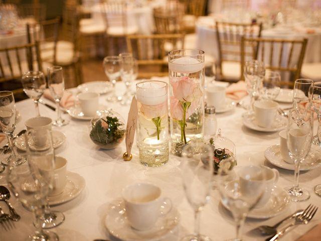 Codi and Ashley's wedding in Ingersoll, Ontario 25