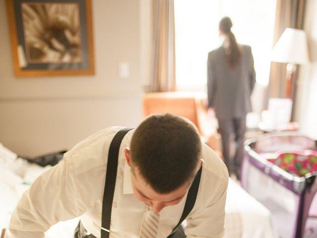 Codi and Ashley's wedding in Ingersoll, Ontario 34