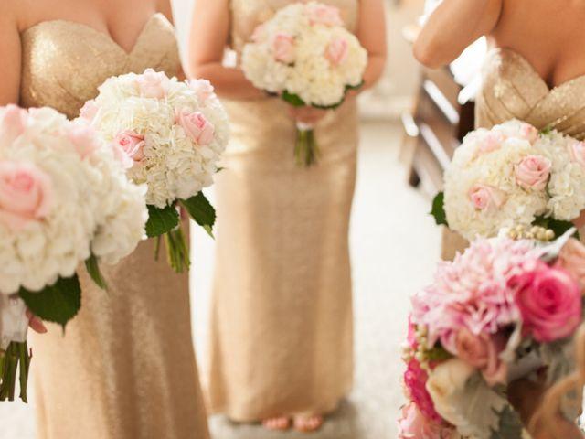 Codi and Ashley's wedding in Ingersoll, Ontario 39