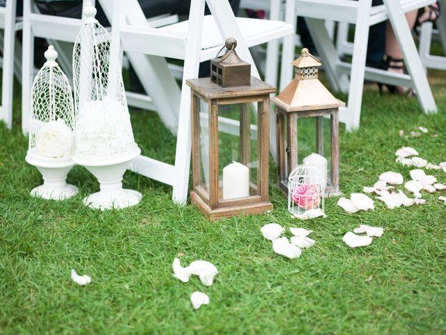 Codi and Ashley's wedding in Ingersoll, Ontario 51