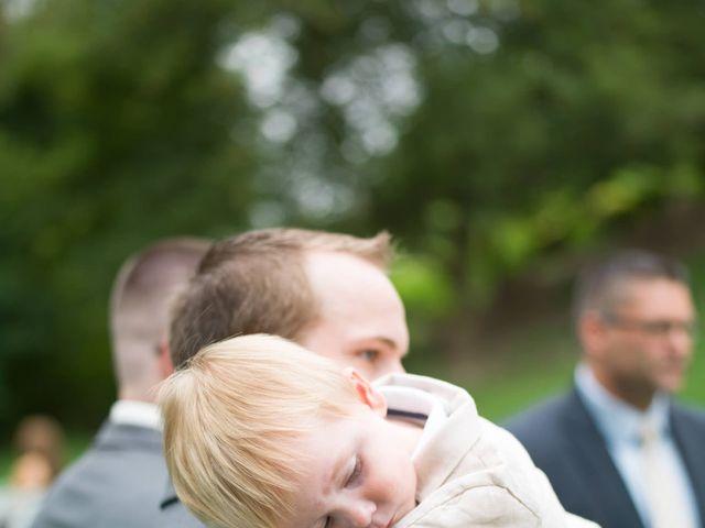 Codi and Ashley's wedding in Ingersoll, Ontario 53