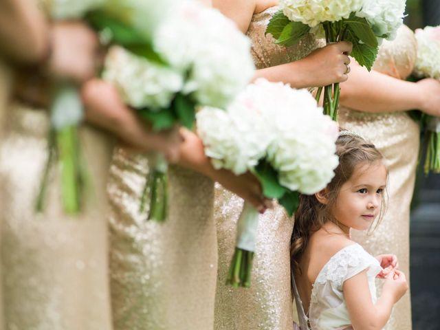 Codi and Ashley's wedding in Ingersoll, Ontario 65