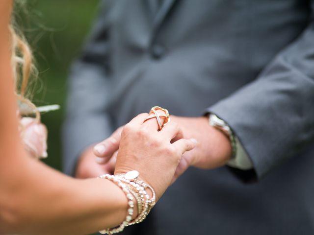 Codi and Ashley's wedding in Ingersoll, Ontario 67