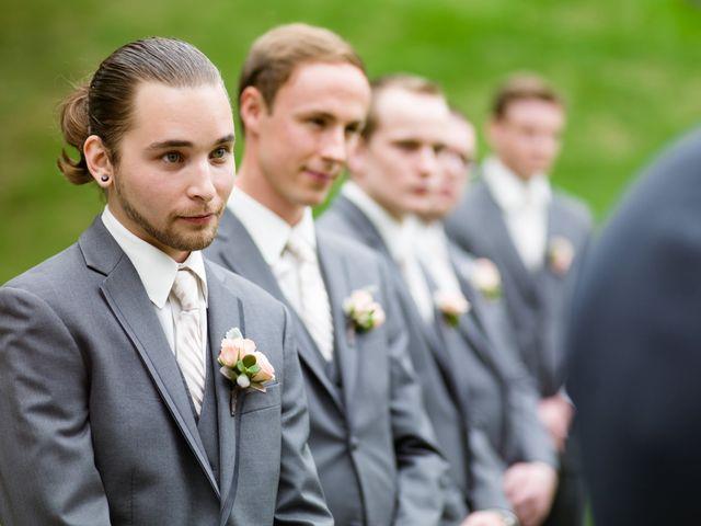 Codi and Ashley's wedding in Ingersoll, Ontario 69