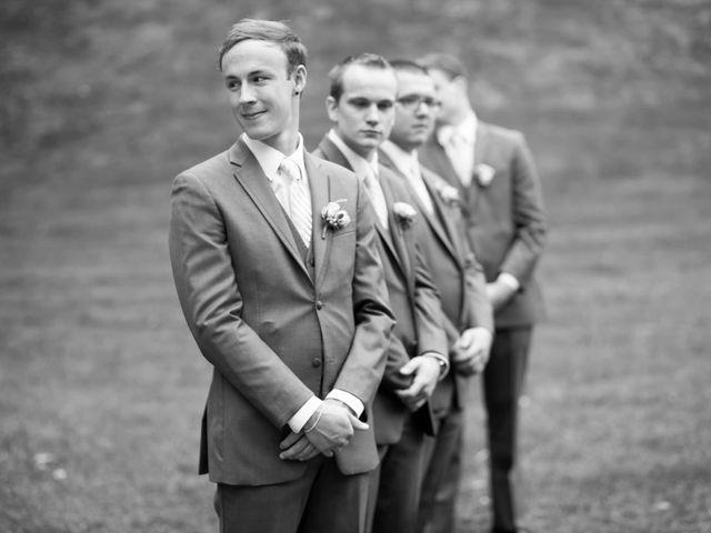 Codi and Ashley's wedding in Ingersoll, Ontario 70