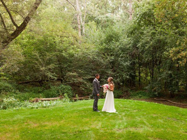 Codi and Ashley's wedding in Ingersoll, Ontario 75