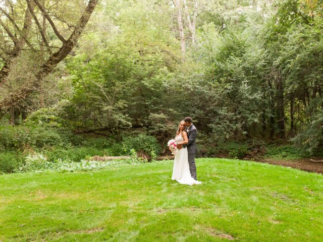 Codi and Ashley's wedding in Ingersoll, Ontario 76