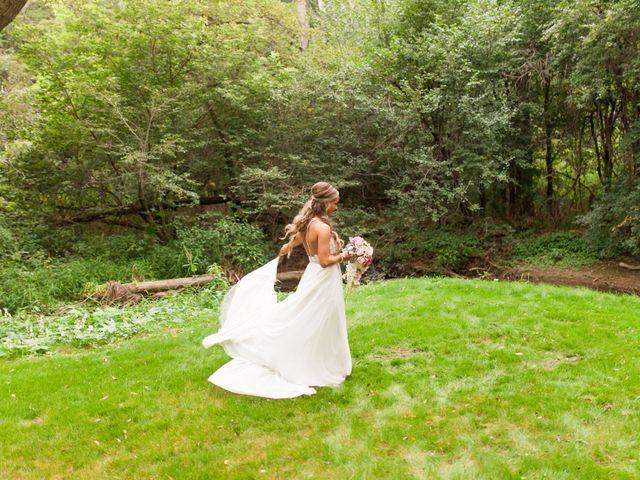 Codi and Ashley's wedding in Ingersoll, Ontario 77