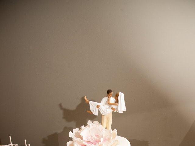 Codi and Ashley's wedding in Ingersoll, Ontario 89