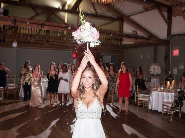 Codi and Ashley's wedding in Ingersoll, Ontario 102