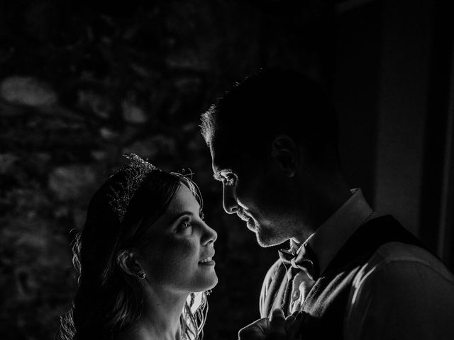 Steve and Beth's wedding in Alliston, Ontario 35