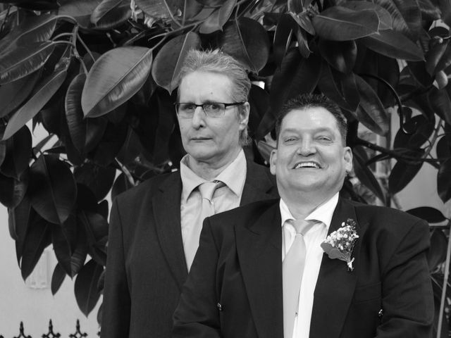 Mike and Kendra's wedding in Red Deer County, Alberta 17