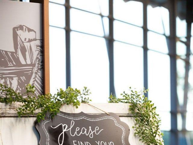 Tanner and Lauren's wedding in Waterdown, Ontario 42