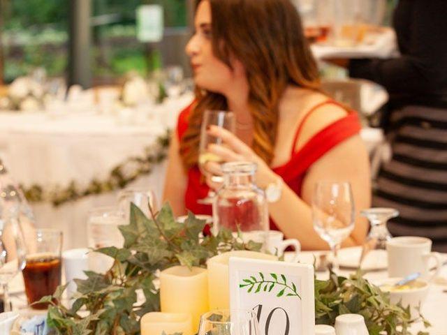 Tanner and Lauren's wedding in Waterdown, Ontario 44