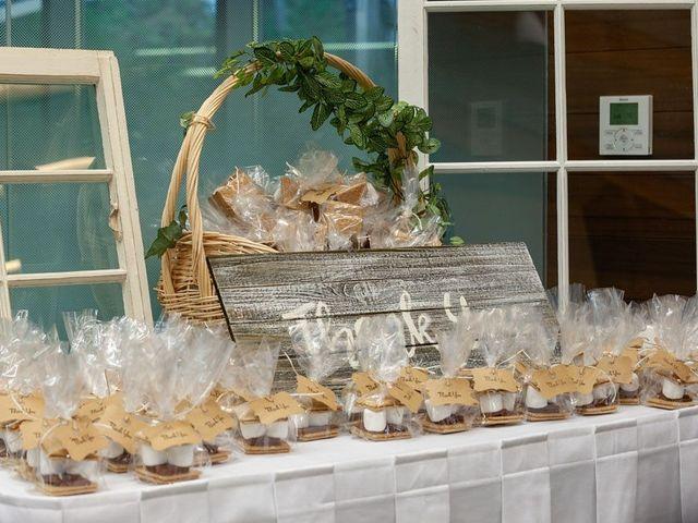 Tanner and Lauren's wedding in Waterdown, Ontario 47