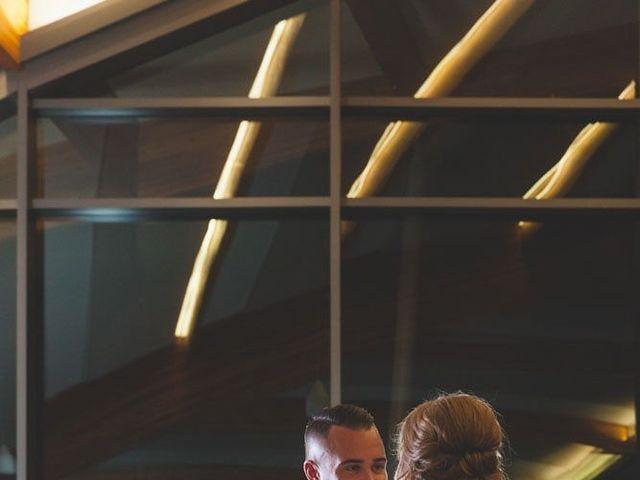Tanner and Lauren's wedding in Waterdown, Ontario 51