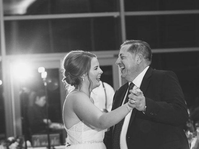Tanner and Lauren's wedding in Waterdown, Ontario 52