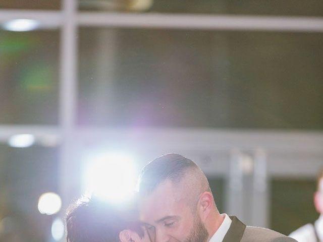 Tanner and Lauren's wedding in Waterdown, Ontario 53
