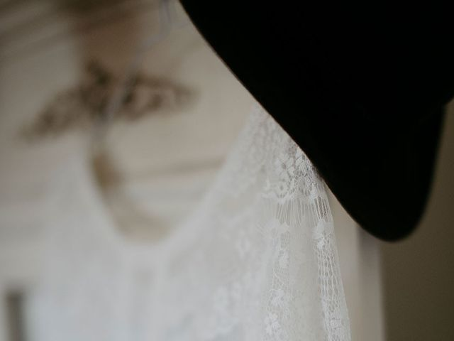 Cody and Tiana's wedding in Fort Qu'Appelle, Saskatchewan 42