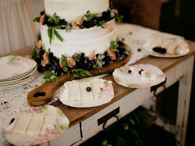 Cody and Tiana's wedding in Fort Qu'Appelle, Saskatchewan 122
