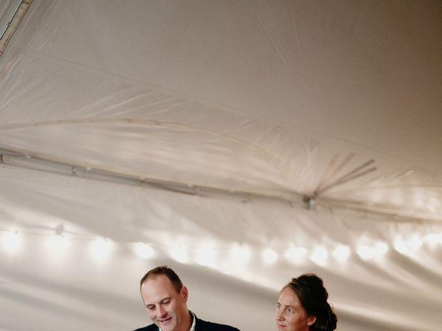 Cody and Tiana's wedding in Fort Qu'Appelle, Saskatchewan 130