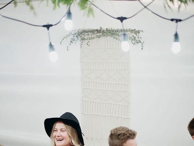 Cody and Tiana's wedding in Fort Qu'Appelle, Saskatchewan 131