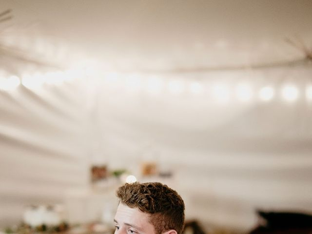Cody and Tiana's wedding in Fort Qu'Appelle, Saskatchewan 136