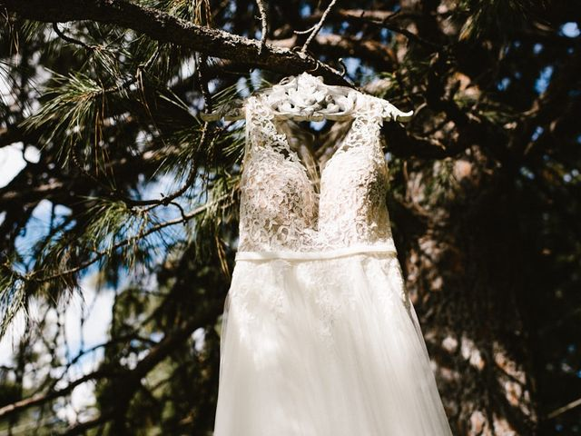 Andrew and Elice's wedding in Lytton, British Columbia 54