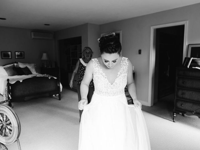 Andrew and Elice's wedding in Lytton, British Columbia 55