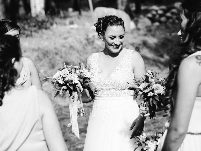 Andrew and Elice's wedding in Lytton, British Columbia 68