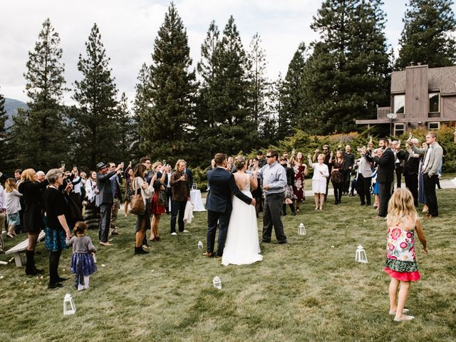 Andrew and Elice's wedding in Lytton, British Columbia 114