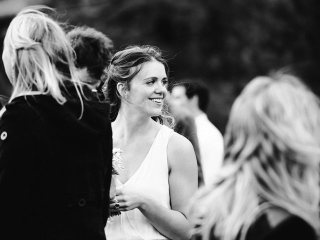 Andrew and Elice's wedding in Lytton, British Columbia 121