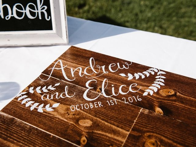 Andrew and Elice's wedding in Lytton, British Columbia 130