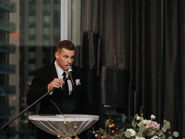 Jeff and Lisa's wedding in Toronto, Ontario 82