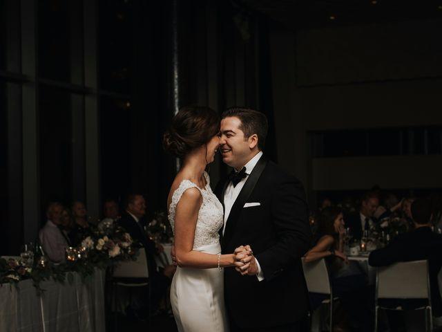 Jeff and Lisa's wedding in Toronto, Ontario 93
