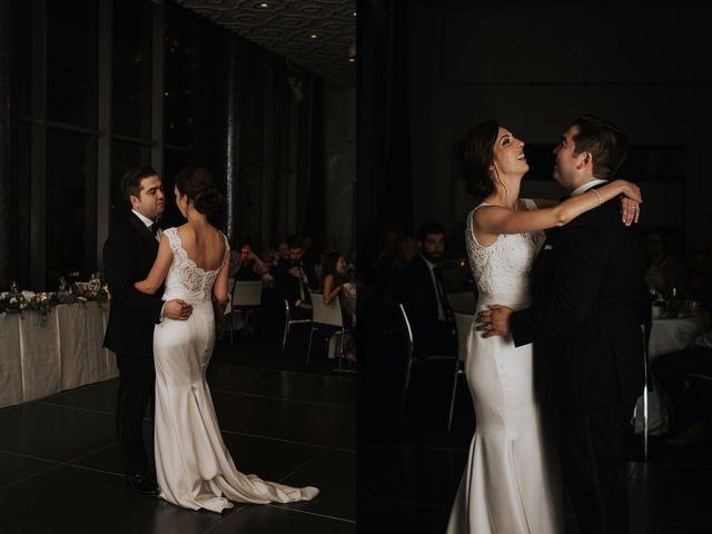 Jeff and Lisa's wedding in Toronto, Ontario 94