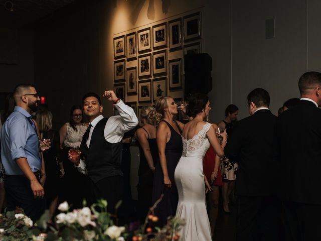 Jeff and Lisa's wedding in Toronto, Ontario 103