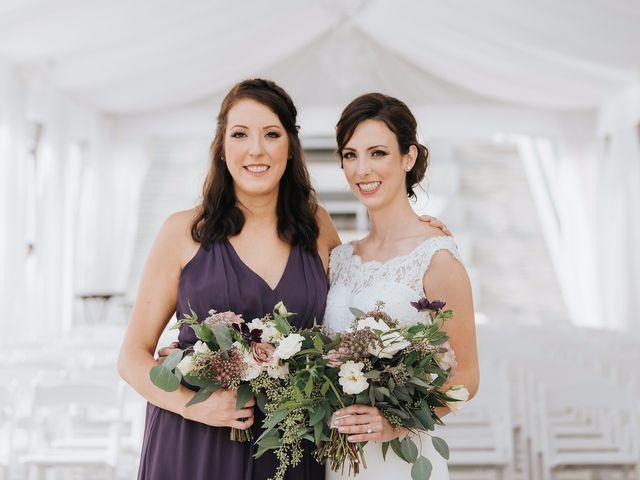 Jeff and Lisa's wedding in Toronto, Ontario 32