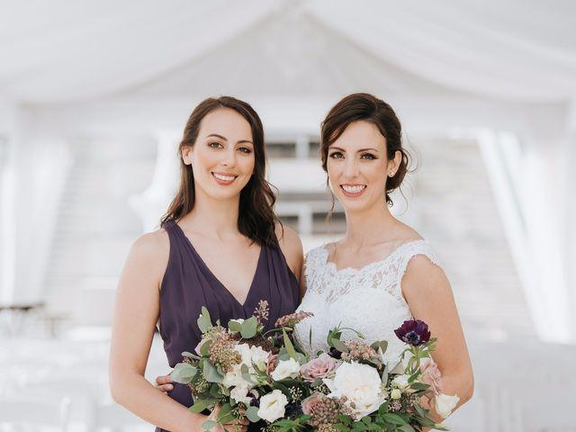 Jeff and Lisa's wedding in Toronto, Ontario 33