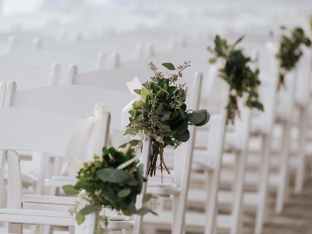 Jeff and Lisa's wedding in Toronto, Ontario 46