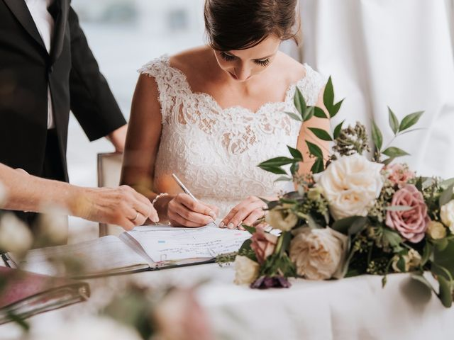 Jeff and Lisa's wedding in Toronto, Ontario 65