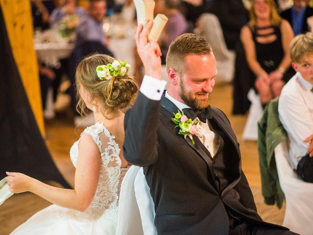 Sieger and Mariana's wedding in Edmonton, Alberta 20