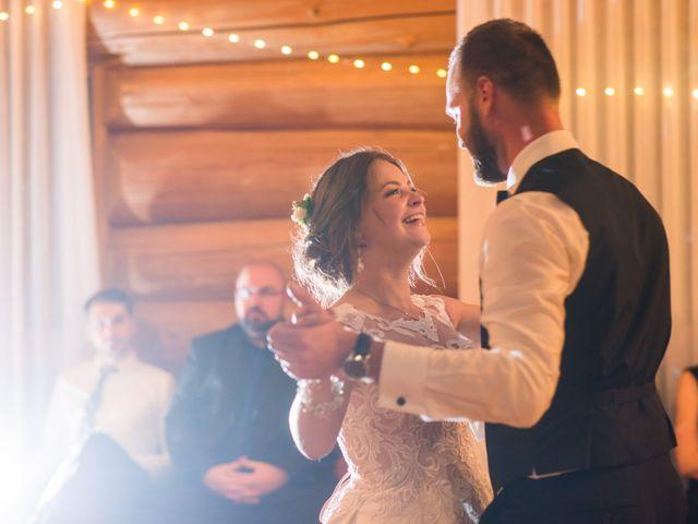 Sieger and Mariana's wedding in Edmonton, Alberta 22