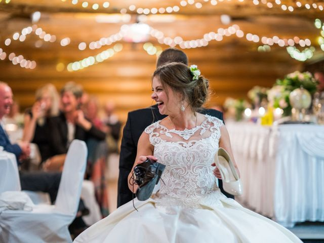 Sieger and Mariana's wedding in Edmonton, Alberta 25